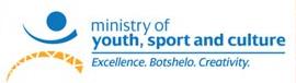 botswana_ministry_of_youth