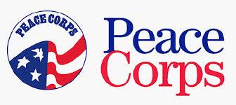 peace_corp